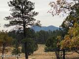 623 Double A Ranch Road - Photo 29