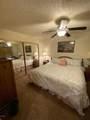 2707 Walnut Hills Drive - Photo 4