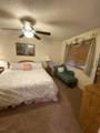 2707 Walnut Hills Drive - Photo 5