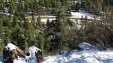 1670 Canyon View Loop - Photo 10