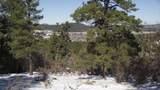1670 Canyon View Loop - Photo 2