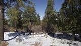 1670 Canyon View Loop - Photo 4