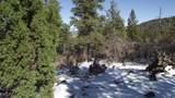 1670 Canyon View Loop - Photo 5