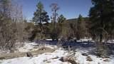 1670 Canyon View Loop - Photo 7
