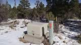 1670 Canyon View Loop - Photo 9