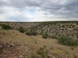 3185 Long View Road - Photo 1