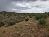 3185 Long View Road - Photo 4
