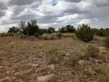 3185 Long View Road - Photo 6