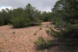 3185 Long View Road - Photo 8