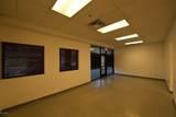 1650 Plaza Way - Photo 19