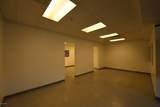 1650 Plaza Way - Photo 20