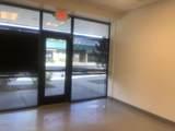 1650 Plaza Way - Photo 26