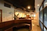 1650 Plaza Way - Photo 5