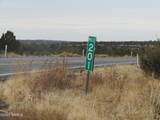 12635 State Route 64 - Photo 3