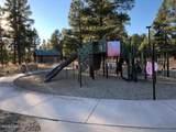 145 Lakeview Drive - Photo 15