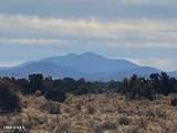 3608 Peakview Road - Photo 1