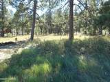 Three Lost Boulders Estates - Photo 1