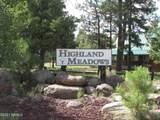 2762 Highland Meadows Drive - Photo 1