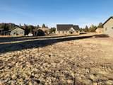 2762 Highland Meadows Drive - Photo 2