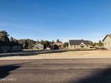 2762 Highland Meadows Drive - Photo 3