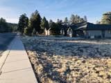 2762 Highland Meadows Drive - Photo 6