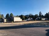 2762 Highland Meadows Drive - Photo 9