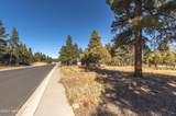505 Highland Meadows Drive - Photo 12