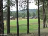 505 Highland Meadows Drive - Photo 21