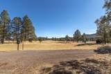 505 Highland Meadows Drive - Photo 8