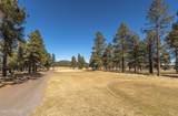 505 Highland Meadows Drive - Photo 9