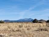 5892 Quivero Road - Photo 1