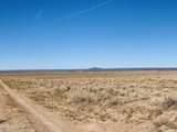 5892 Quivero Road - Photo 15