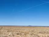 5892 Quivero Road - Photo 16