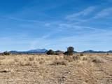 5892 Quivero Road - Photo 19