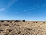 5892 Quivero Road - Photo 20