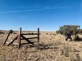 5892 Quivero Road - Photo 5