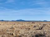 5892 Quivero Road - Photo 6