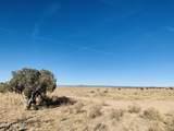 5892 Quivero Road - Photo 7
