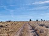 5892 Quivero Road - Photo 8