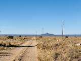 3635 Grand Canyon Boulevard - Photo 3