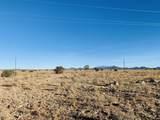3635 Grand Canyon Boulevard - Photo 4