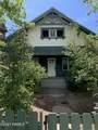 314 Beaver Street - Photo 1