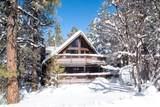 1340 Big Bear Trail - Photo 1