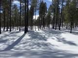 4775 Flagstaff Ranch Road - Photo 2