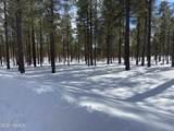 4775 Flagstaff Ranch Road - Photo 6