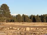 93 Highland Meadows Drive - Photo 12