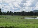 93 Highland Meadows Drive - Photo 13