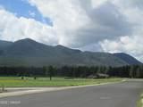 93 Highland Meadows Drive - Photo 2