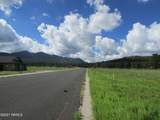 93 Highland Meadows Drive - Photo 8