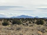 10496 Line Cook Trail - Photo 4